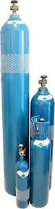 Argon Gas E Size Rent & Delivery Free, Adelaide (within 25km CBD) Richmond West Torrens Area Preview