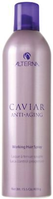 Alterna By Alterna Caviar Anti Aging Color Hold Working Hair