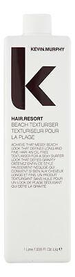 hair resort beach texturiser 1000ml 33 6oz