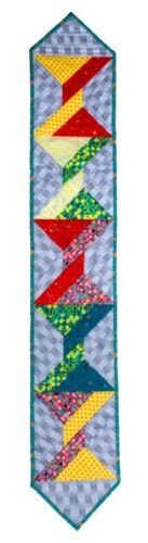 """Sizzix Bigz Plus Q Twist 9/"""" Assembled #661651 Retail $49.99 by VF Wolfe"""