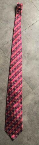 Gucci homme cravate soie fait main
