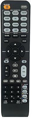 Ersatz Fernbedienung passend für Onkyo AV Receiver TX-NR1009 | TXNR1009 online kaufen