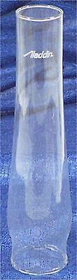 Aladdin R103 Lox-On Chimney for Kerosene Mantle Lamp