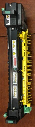40X7532 - Fuser Assembly 100V For Lexmark C950 X950
