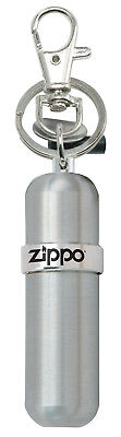 Zippo Aluminum Fuel Canister 121503 ACCESSORIES Gift **