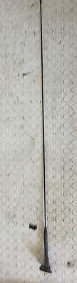 CITROEN XSARA BREAK (1997-2005) 1.4 BENZINA 55KW 5P ANTENNA