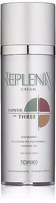 Replenix Power of Three Cream