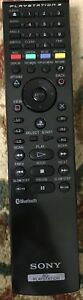 Play station 3 remote control