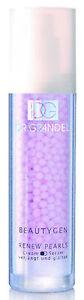 Dr. Grandel Beautygen Renew Pearls 50 ml
