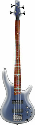 Ibanez SR Standard SR300E - NST 4-String Electric Bass Guitar, Night Snow Burst