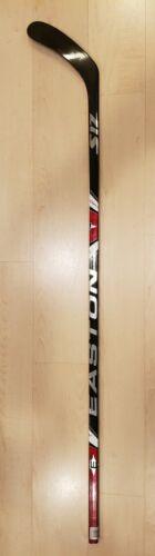 New & OneOfKind - Easton S17 GR 85 DRURY RH Handled Stick