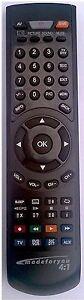 TELECOMANDO-COMPATIBILE-CON-TV-TELEFUNKEN-MODELLO-TB32D761-TB-32-D-761