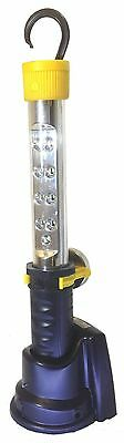 Hurricane Preparedness Light-Automatically Lights if the Power Goes Out-Cordless