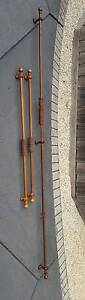 Curtain Rods Scoresby Knox Area Preview