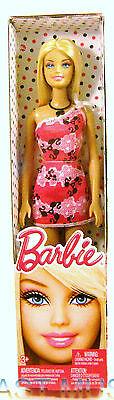 BARBIE DOLL MATTEL X9579 TRENDY BARBIE CLOTHES NIB - Trendy Doll