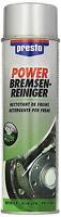 30x Power Detergente Freni Presto 500ml Detergente Delle Parti Entfetter 315541 -  - ebay.it