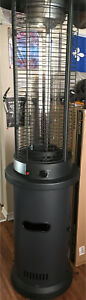 ARDEN PATIO HEATER BRAND NEW NEVER USED