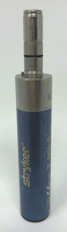 Stryker RemB Electric Micro Drill 6400-15