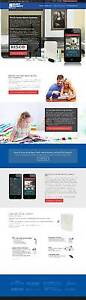 Local Affordable Web Design & SEO Joondalup Joondalup Area Preview