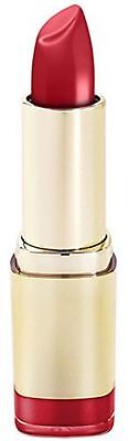 Milani Color Statement Lipstick, Best Red 0.14
