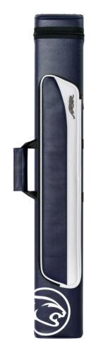 Predator Roadline 3x5 Blue/White Hard Case - C PRE ROAD 3B5S BLU/WHT H