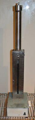 Isco 314 High Pressure Syringe Pump