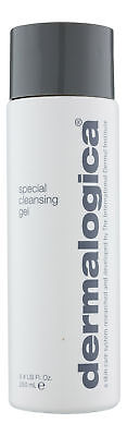 Dermalogica 8.4 oz Special Cleansing Gel