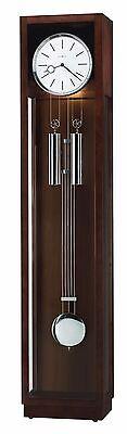 Howard Miller Avalon Grandfather Floor Clock 611-220 611220 FREE Shipping