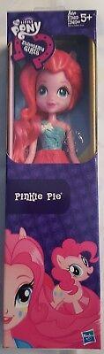 Pony Pinkie Pie (My Little Pony Equestria Girls Pinkie Pie 9