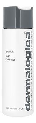 Dermalogica Dermal Clay Cleanser 8.4 oz. Facial -