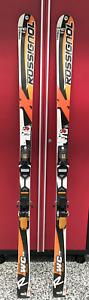 Ski Rossignol Super Géant 175 cm R23