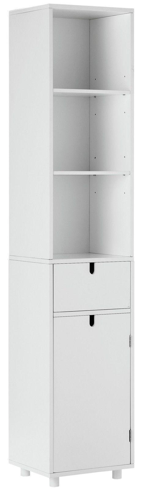 Bathroom Tall Cabinets For, Tall Bathroom Cabinets Ikea