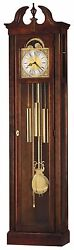 Howard Miller Chateau Grandfather Clock Floor Clocks 610-520 FREE Shipping