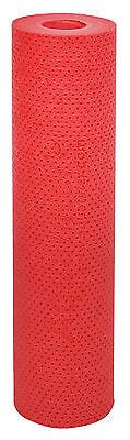 5 Mikron Sediment Filter (Warmwasser Polypropylen Faser Filtereinsatz 10