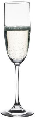 24 Stück Champagner Sektglas Sektgläser Party Gläser