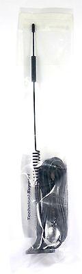 311125 Wilson Magnet-Mount Antenne, 800/1,900MHz, Omnidirektional, 3.8m Kabel - Magnet-mount-antenne