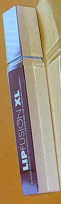FUSION BEAUTY   LIPFUSION  XL 2X MICRO-INJECTED COLLAGEN+ BOXED 0.29oz****