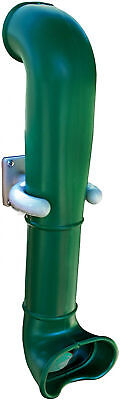 Swing-N-Slide Periscope - Outdoor Playset and Playground Equipment Accessory