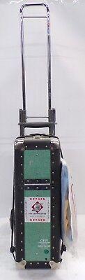 Sos Technologies Stewart Oxygen Emergency Inhalator A-163