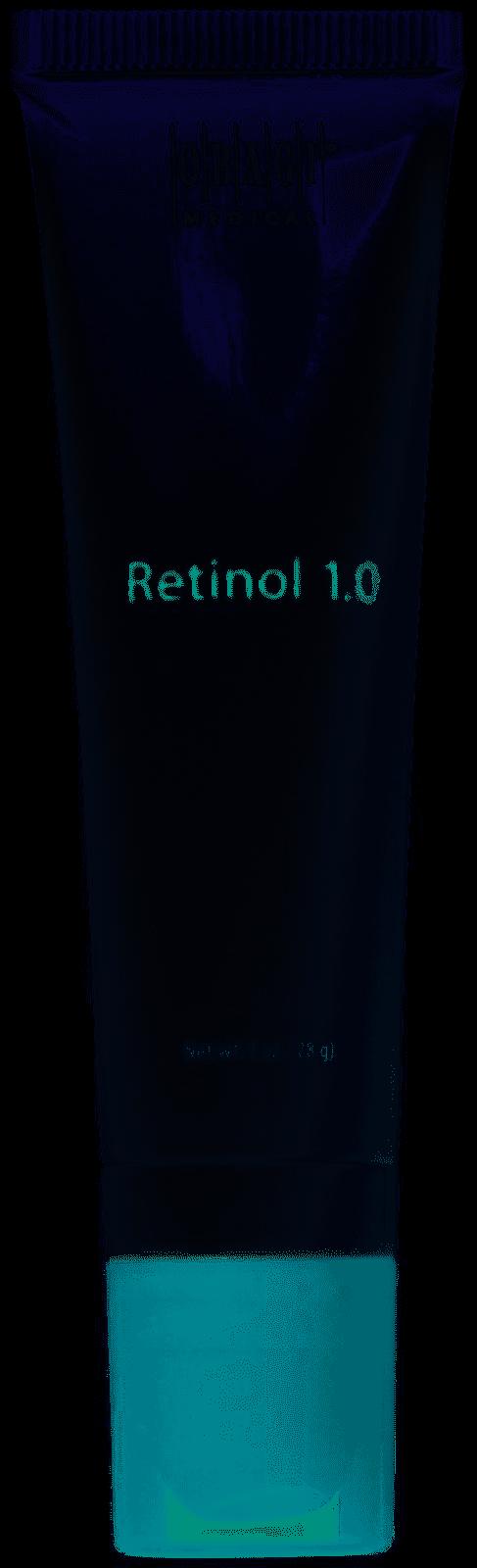 OBAGI Medical Retinol 1.0, 1 oz