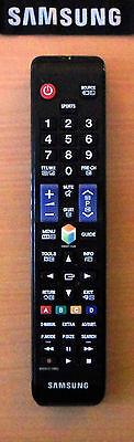 Samsung Fernbedienung BN59-01198Q Original NEU