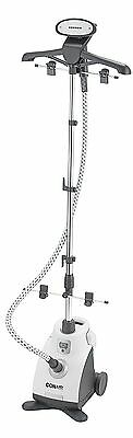 Conair Extreme Steam Professional Upright Fabric Steamer, 1