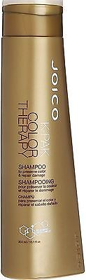 Joico K Pak Color Therapy Shampoo 10.1 oz