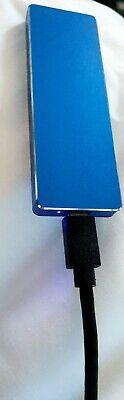 Wooge 1tb External Hard Drive,USB 3.1 1tb Hard Drive for Mac,PC, Desktop, Laptop for sale  Shipping to Nigeria