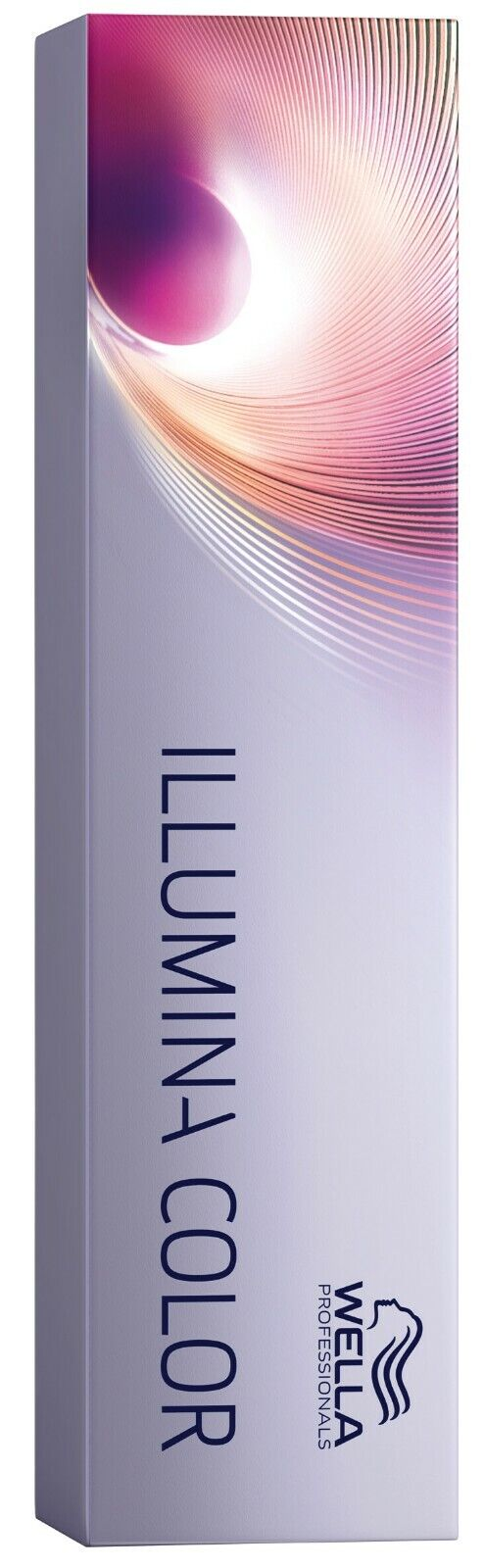 Wella Illumina Color Haarfarbe 60ml alle Farben