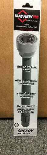 Mayhew 29910 Universal Inner Tie Rod Tool