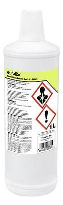 EUROLITE PROFI SMOKE FLUID