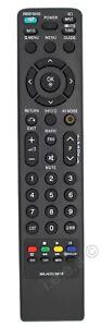 For LG TV 37LH7030 42LH4000 42LH4010 42LH4020 42LH4900 42LH5000 32LH7000
