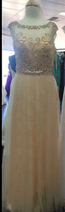 Ball dress new with tags Southern River Gosnells Area Preview