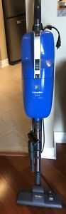 Miele Stick Vacuum S 190 in excellent condition